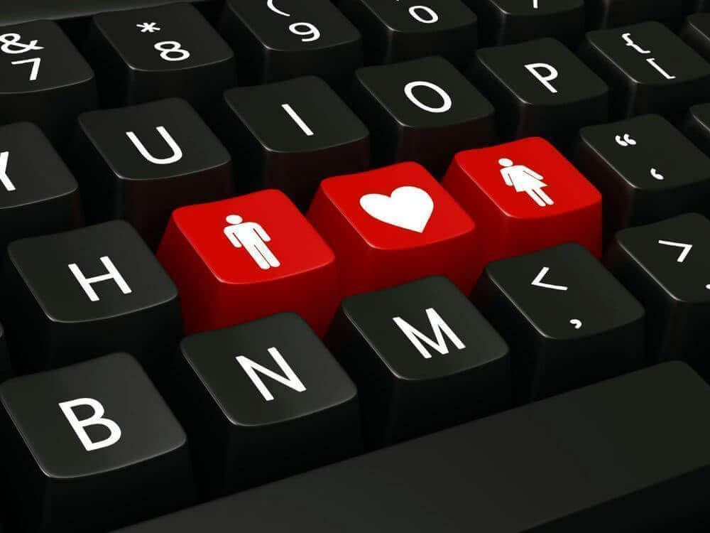 love and dating online 1 online dating has lost much of its stigma, and a majority of americans now say online dating is a good way to meet people when we first studied online dating habits in 2005, most americans had little exposure to online dating or to the people who used it, and they tended to view it as a subpar way of meeting people.