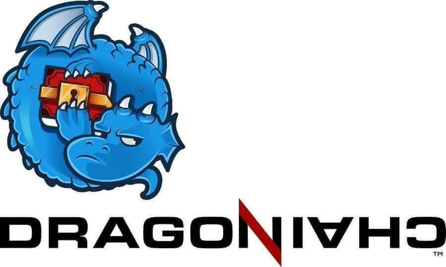 Dragonchain (TM) объявляет об открытии доступа к ICO