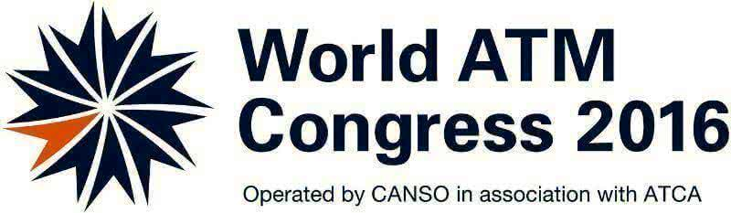 World ATM Congress пройдет 8-10 марта в Мадриде